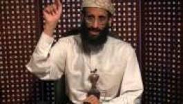 Al-Aulaqi, l'imam radical lié à Al Qaida, est tué