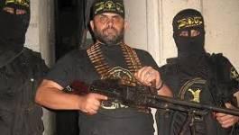 Gaza : Israël tue un chef de la résistance, les Brigades Al Qods répliquent