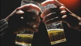 L'Etat favorise le marché noir de l'alcool