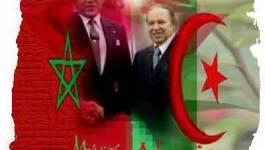 Editorial :  Le Maroc et nous (1)