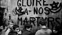 L'Algérie : de la colonisation française à la guerre de libération nationale