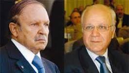Algérie-Libye : vers la normalisation des relations