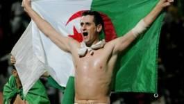 Faut-il détester la coupe du monde ? 3. «One, two, three, viva qui ?»
