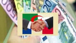 Algérie - France : ami-ami ou business-business ?