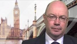Alistair Burt: «La situation sécuritaire au Mali nous préoccupe»