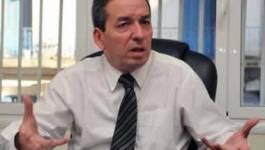 Législatives de Bouteflika: panique à bord