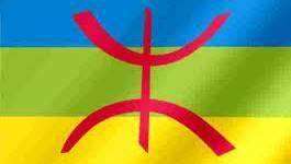 L'Assemblée mondiale amazighe communique