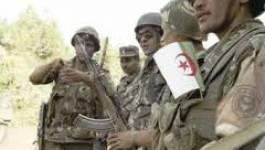 Un militaire tué et deux blessés  non loin de Tizi Ouzou