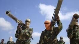 Le mystérieux convoi armé stoppé en Tunisie