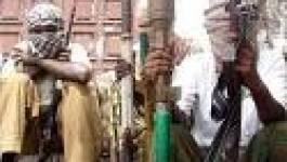 L'armée mauritanienne a anéanti une vingtaine de membres d'Aqmi