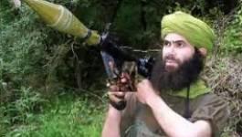 Les visées d'Aqmi sur l'arsenal de Kadhafi