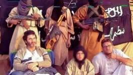 L'Algérie prépare une réunion sur la sécurité au Sahel