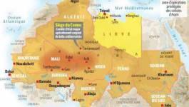 L'Algérie est-elle en situation de guerre ?
