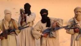 La filière sahraouie d'Aqmi derrière l'enlèvement des trois Européens