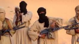 Renforcement de la coopération militaire entre Alger et Bamako