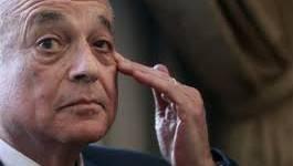 La Ligue arabe reconnaît le CNT libyen