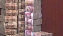 Algérie : concentration des revenus et logiques spéculatives