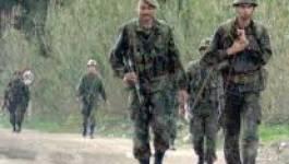 Azazga sous tension après une grave bavure militaire