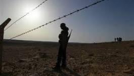 La Libye libre sombre dans le chaos