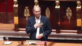 Abdelaziz Bouteflika sur la sellette