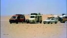 Scandaleux racket au poste frontalier d'Assamaka au Niger