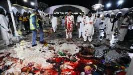 Pakistan: au moins 40 morts dans un attentat suicide à des funérailles