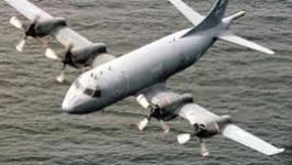 Opération de propagande dans le ciel libyen