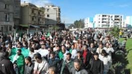 """""""Bavure"""" militaire d'Azazga : les mis en cause placés en détention provisoire"""
