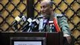 """Libye : le gouvernement algérien devra """"répondre"""" de son attitude"""