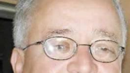 L'affaire Badaoui éclaire sur l'inquiétude et la détermination du régime d'Alger