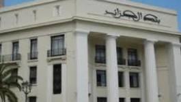 Les surliquidités algériennes seront-elles capitalisées ?