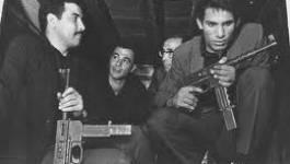 """""""Guerre d'Algérie, la déchirure"""" : un documentaire tout en archives"""