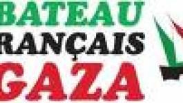 Appel à la mobilisation en faveur de la flottille pour Gaza