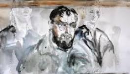La justice française refuse d'extrader en Algérie des islamistes condamnés