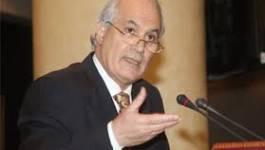 M. Tayeb Belaïz, personne ne vous croit !