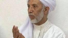 Amnistie générale et exilés du FIS : 2 dirigeants islamistes rencontrent un émissaire de Bouteflika