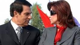 Ouverture d'un troisième procès par contumace de l'ex-president tunisien