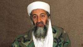 Le film sur la mort de Ben Laden accusé de servir Obama