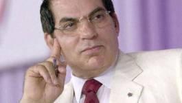Tunisie : Ben Ali condamné à perpétuité pour complicité de meurtre