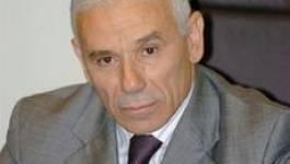 Irrespect et bureaucratie au consulat d'Algérie à Alicante