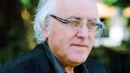 Mohamed Benchicou sur les traces du peuple algérien