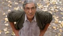 Prix de la paix des libraires allemands pour Boualem Sansal