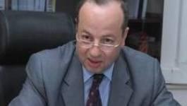 Le P-DG d'Air Algérie fixe les lignes rouges des négociations