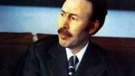 Le mal politique algérien : le boumedienisme rattrapé par l'histoire