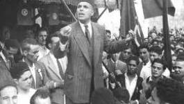 Tunisie : il était une fois... La constitution de 1959