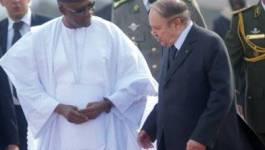 Attentat Kamikaze de Ouargla: les tergiversations d'Alger