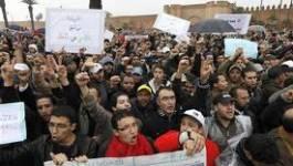Législatives au Maroc : l'enjeu de la participation et le score des islamistes