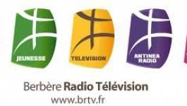 Sans concessions : IIIe et dernier volet de la trilogie Bouteflika et l'Algérie