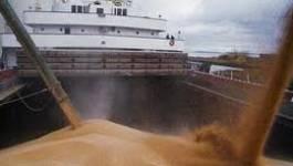 La facture alimentaire de l'Algérie explose