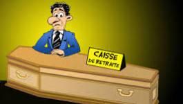 Enfin! la prise en charge du rapatriement des décédés à l'étranger ?